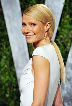Gwyneth Paltrow: Why is the 'World's Most Beautiful Woman' Also the Most Hated?