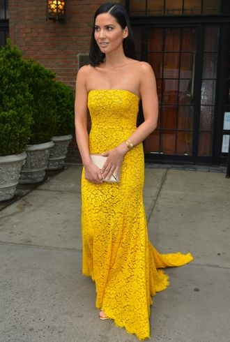 file_180287_0_Olivia-Munn-2013-Time-100-Gala-New-York-City-cropped
