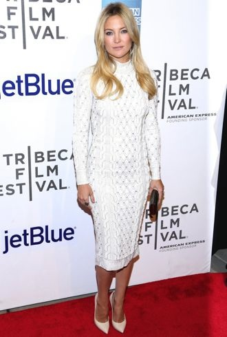 file_180299_0_Kate-Hudson-The-Reluctant-Fundamentalist-premiere-2013-Tribeca-Film-Festival-New-York-City-cropped