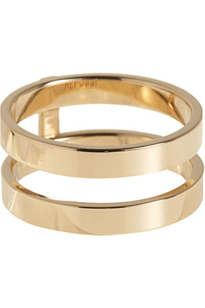 Repossi Berbere ring - forum buys