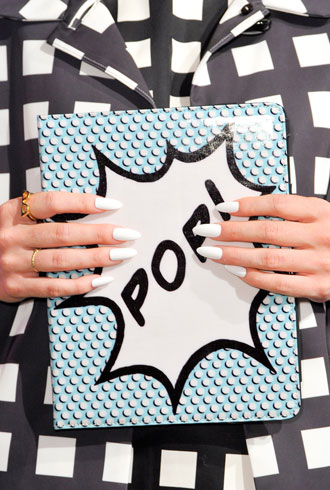 file_180325_0_spring-nails