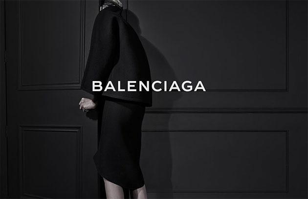 file_180329_0_Kristen-Balenciaga
