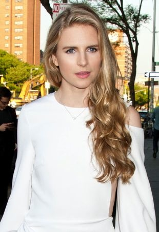 Brit-Marling-New-York-City-screening-of-The-East-portrait-cropped