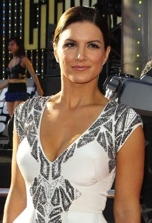 Gina-Carano-Los-Angeles-premiere-of-Fast-and-The-Furious-6-portrait-cropped