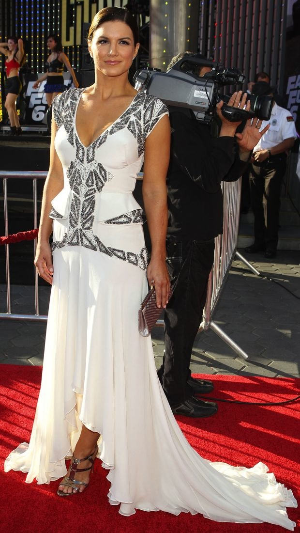 Gina-Carano-Los-Angeles-premiere-of-Fast-and-The-Furious-6