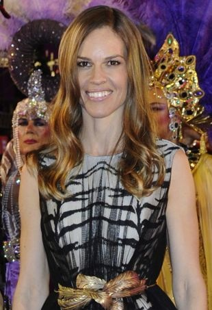 Hilary-Swank-2013-Life-Ball-Vienna-portrait-cropped