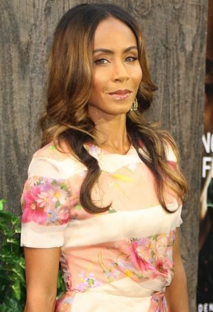 Jada-Pinkett-Smith-New-York-City-Premiere-of-After-Earth-portrait-cropped