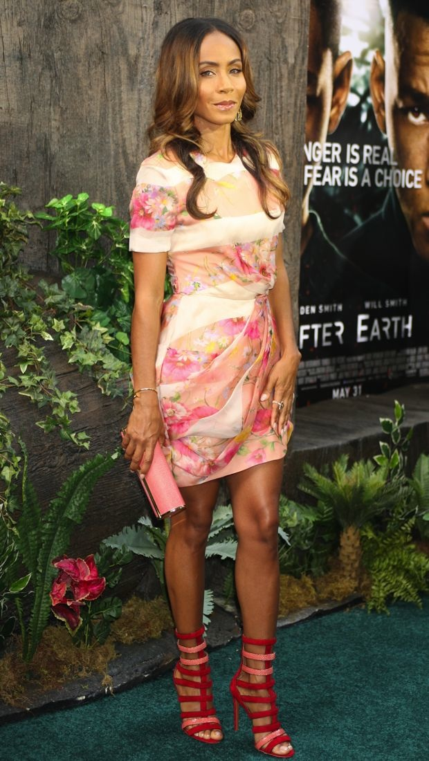 Jada-Pinkett-Smith-New-York-City-Premiere-of-After-Earth