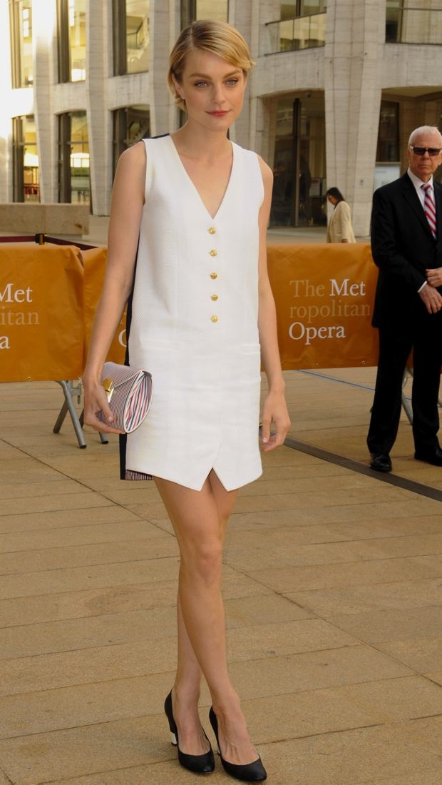 Jessica-Stam-2013-American-Ballet-Theatre-Opening-Night-Spring-Gala-New-York-City