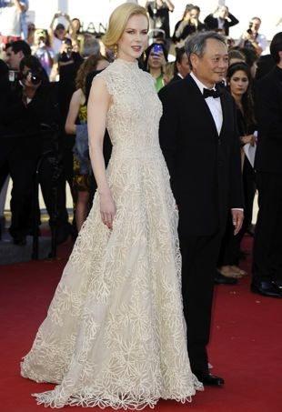 Nicole-Kidman-66th-Annual-Cannes-International-Film-Festival-Premiere-of-Nebraska-portrait-cropped