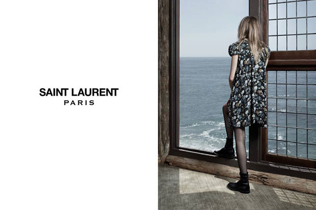 Saint-Laurent-Fall-2013