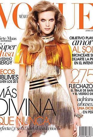 Vogue-Mexico-Mirte-Maas-vert-thumb