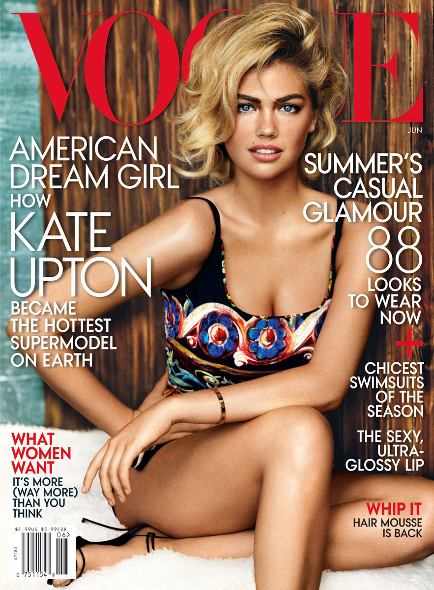 file_180515_0_Kate-Upton-Voguw