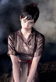 The New Marc Jacobs Fall 2013 Campaign is 'Creepy' (Forum Buzz)
