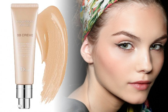 10 Melt-Proof Beauty Buys to Make It Through Summer Beautifully