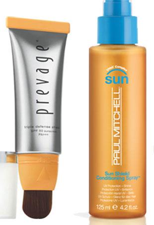 sunscreen-2013-p