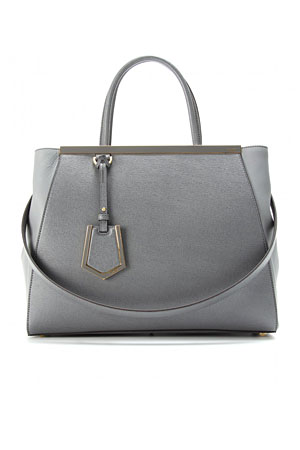 Fendi-2jours-in-grey
