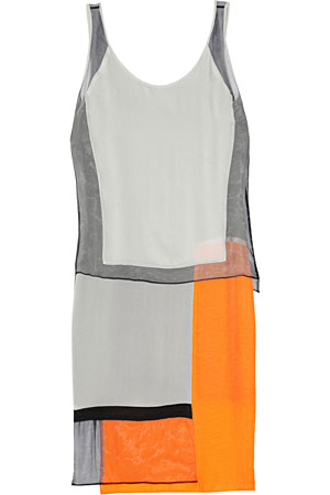 Helmut_Lang_dress