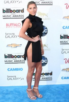 If We Were the Stylist, Ke$ha's Side-Butt Mishap (and More Celeb Style Fixes)