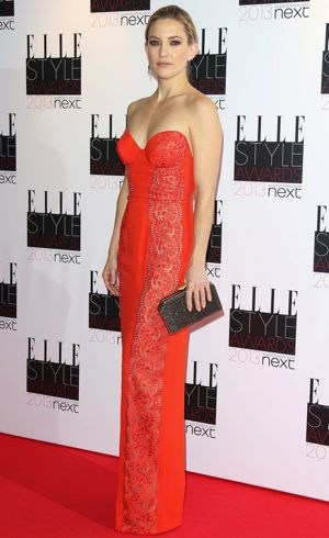 Kate-Hudson-Elle-Style-Awards-2013-London-Feb-2013