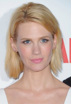 Link Buzz: Mad Men Beauty, Then and Now; W Magazine Posts Lengthy Profile of Kanye West