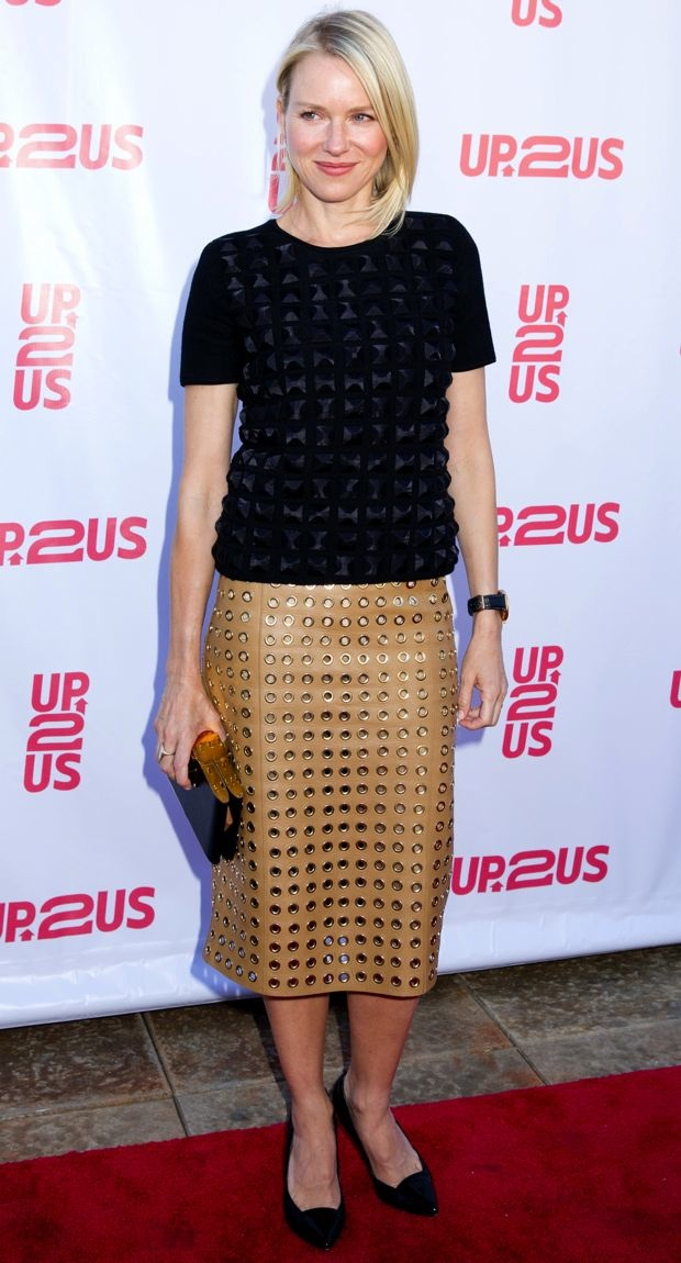 Naomi-Watts-2013-Up2Us-Inaugural-Gala-New-York-City