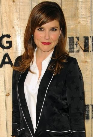 Sophia-Bush-FEED-USA-Target-launch-event-New-York-City-portrait-cropped