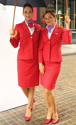Virgin-Atlantic-Airways-Flight-Attendants-New-York-City-Oct-2012