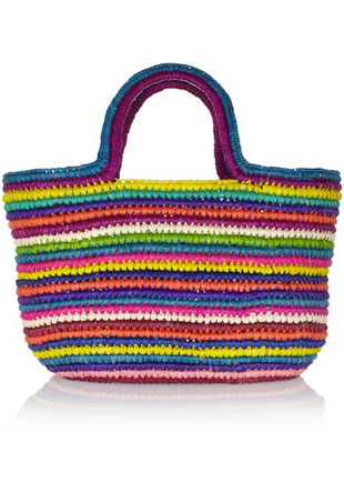 bright-bags-p