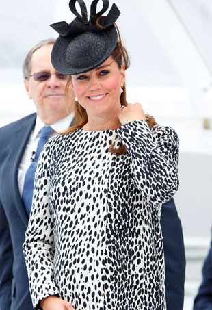 kate-middleton-animal-print-p