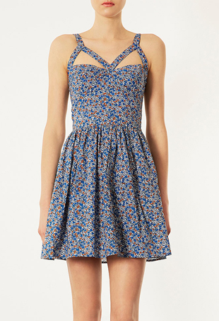 sundress-p