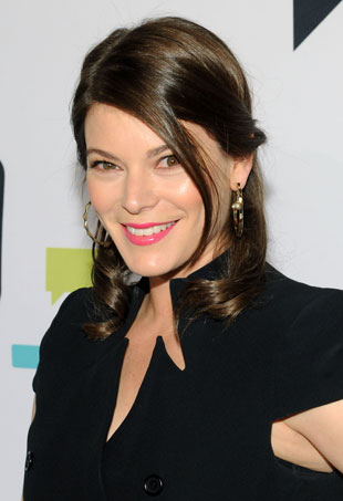 21-questions-gail-simmons-p