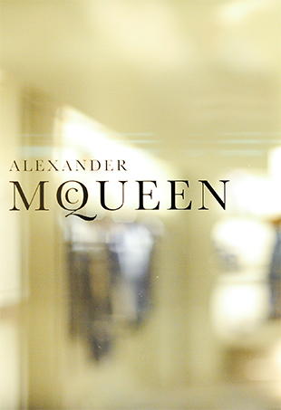 Alexander-McQueen-P