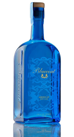 Cocktails_Bluecoat_gin