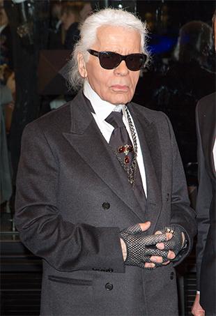 Karl-Lagerfeld-P