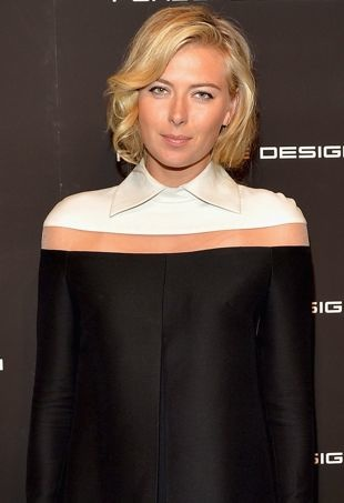 Maria-Sharapova-Porsche-Design-and-Vogue-Re-Opening-Event-Beverly-Hills-portrait-cropped
