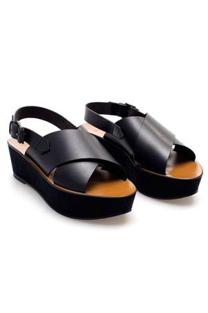 Zara-shoes