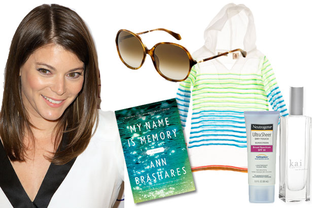 gail-simmons-must-haves-c