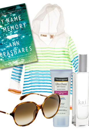 gail-simmons-must-haves-p