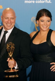 Gail Simmons Dishes: 5 Things You Don't Know About Top Chef