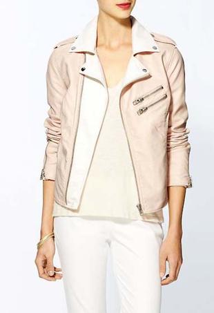 pastel-jacket-p