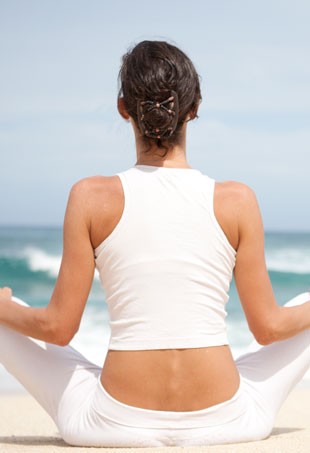 yoga-relax-p