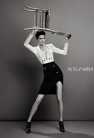 Altuzarra-Fall-2013-ad-portrait