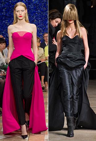 Dior-vs-Vandevorst-portrait