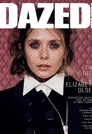 Elizabeth-Olsen-P