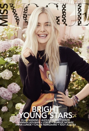 Elle-Fanning-Miss-Vogue-Cover_p