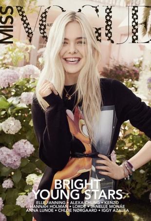 Elle-Fanning-Miss-Vogue-Cover_p