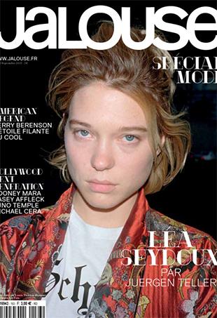 Lea-Seydoux-P