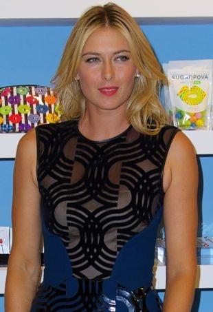 Maria-Sharapova-Sugarpova-Henri-Bendel-launch-New-York-City-portrait-cropped