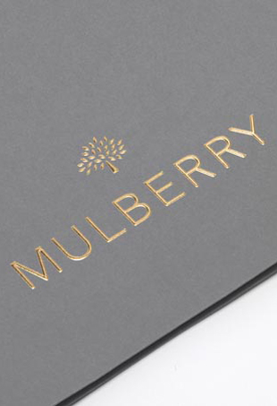 Mulberry Port Thmb